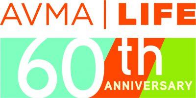 1565 Avmalife 60Th Anniversary Logo Pro W Brand Color