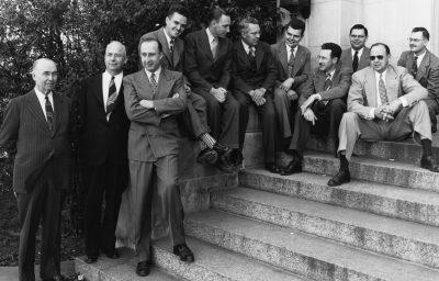 Schirmer-and-colleagues
