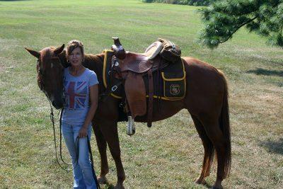 horse-Casey