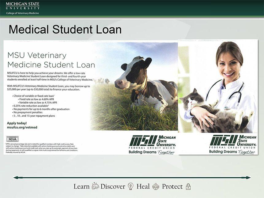 Fix The Debt Slide02