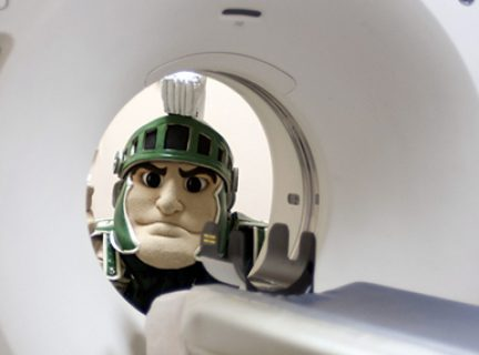 Sparty-2