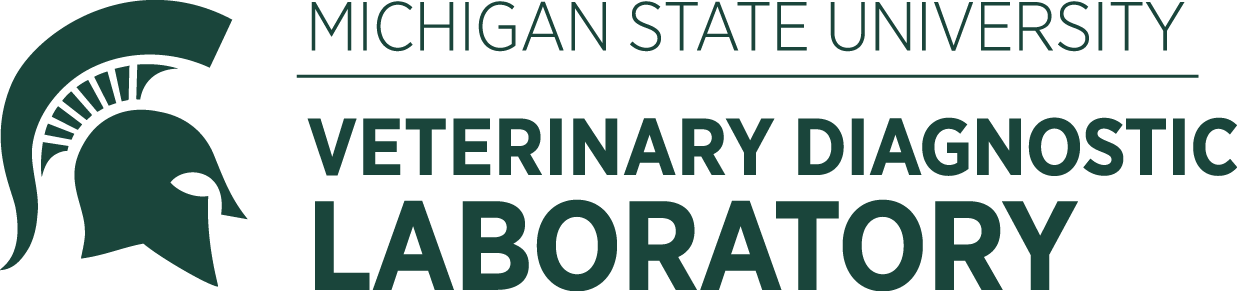 Image result for Michigan State University Veterinary Diagnostic Laboratory