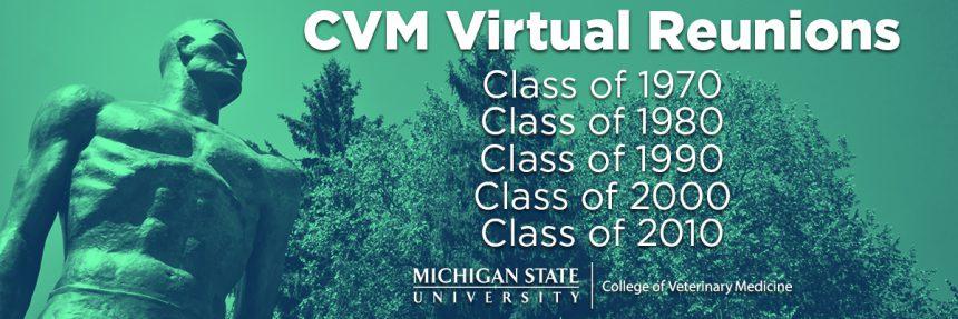 2020 Grad Class Banner