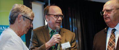 Dr Petersen Jones W Edgetts2