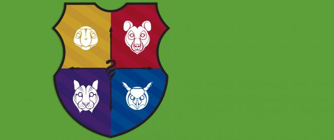 College Unveils House System College Of Veterinary Medicine At Msu