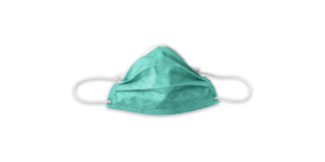 Mask 4877097 1920