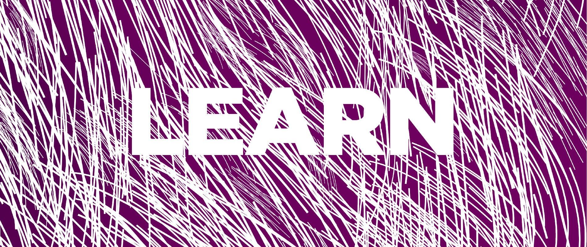 Ar16 Learn Large