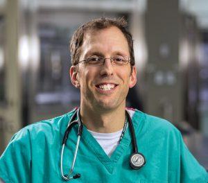 Dr Beal