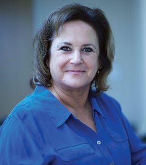 Ann Rashmir Raven