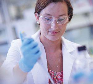 Vdl Newsletter Pathogenisis