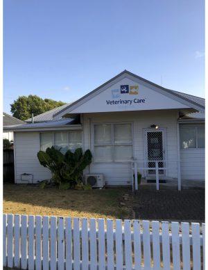 Royal Oak Vet Care