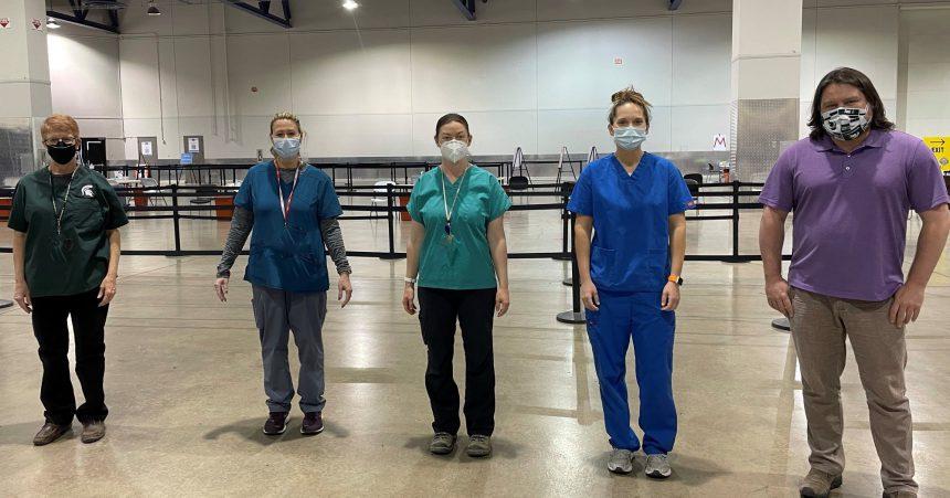 Msu Nevada Covid Vaccination Reponse 2
