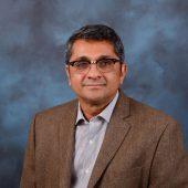 Sreevatsan Srinand