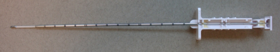 Biopsy Needle
